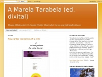 tarabelateca.blogspot.com
