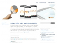 meedapps.wordpress.com