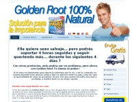 goldenrootpower.com