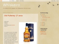 whiskeiro.blogspot.com