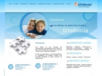 giodental.com