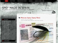 speycastingspain.wordpress.com