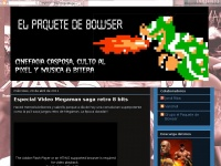 paquetedebowser.blogspot.com