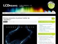 lcdreams.wordpress.com