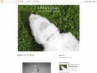 arravanal.blogspot.com