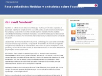 facebookadicto.blogspot.com