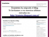 trastetes.wordpress.com