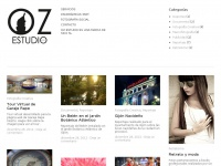 ozestudio.wordpress.com