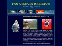 taocienciareligion.com