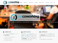 aecoworking.org