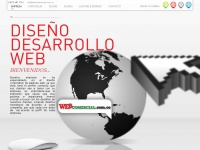 webcomercial.com.co