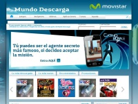 movistardiversion.com