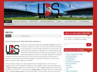 udslahistoria.wordpress.com
