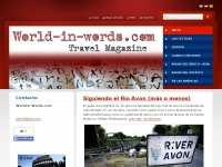 world-in-words.com