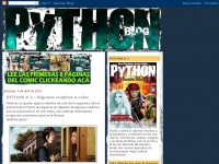 pythonregresa.blogspot.com