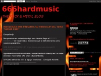 666hardmusic.blogspot.com