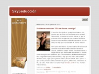skyseduccion.blogspot.com