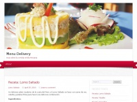 deliverymenu.wordpress.com