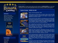 europacasino.tv