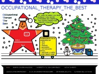 occupationaltherapythebest.wordpress.com