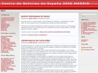 e2000madridnoticias.wordpress.com