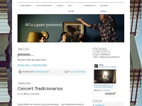 4t1a.wordpress.com