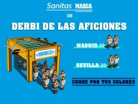 derbidelasaficiones.com