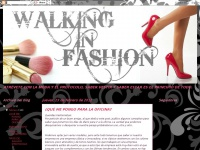 walkinginfashionbyrachel.blogspot.com