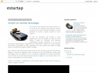 estartap.blogspot.com
