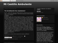 mi-castillo-ambulante.blogspot.com