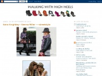 walkingwithhighheels.blogspot.com