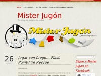 misterjugon.wordpress.com