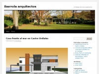 ibrarquitectura.wordpress.com