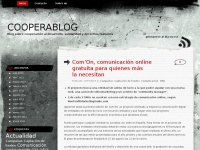 cooperablog.wordpress.com