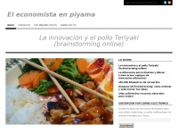 enpiyama.wordpress.com
