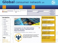 A2Knetwork.org | A global advocacy network for consumers in the digital age
