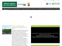 cesped-sintetico-greenfields.com