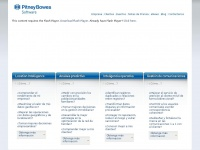 Pbbi.es - Pitney Bowes Business Insight: Delivering Innovative Solutions for Customer and Operational Intelligence