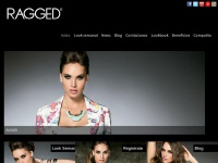 ragged.com.co
