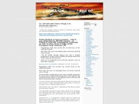 hurania.wordpress.com