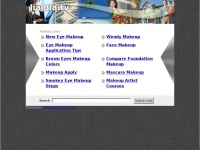 lialdia.tv: The Best Search Links on the Net