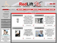 redlift.net