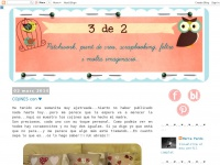 3de2-cat.blogspot.com