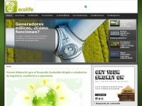 Ecolife.co - Index of /