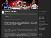 futboldecuba.wordpress.com