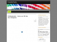 fresontech.wordpress.com