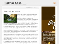 hjalmarsosa.wordpress.com