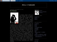 peliforum.blogspot.nl