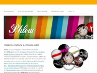 phlowmagazine.wordpress.com