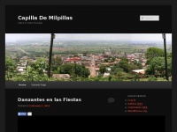 Milpillas.net - Dot5Hosting